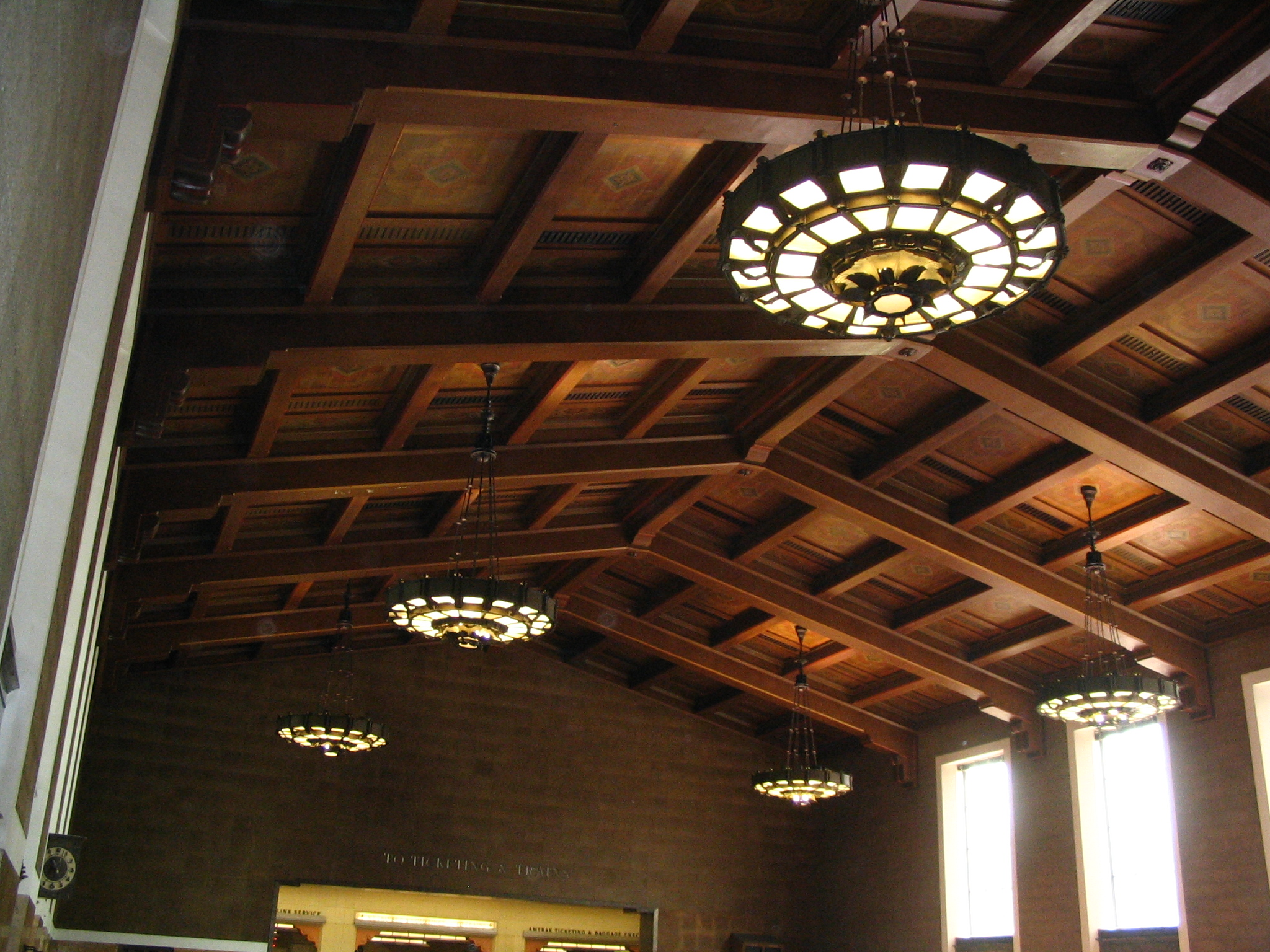 Wooden ceiling images for Wooden ceiling cost india